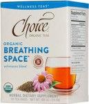 TEABIZ_140505_ChoiceWellness_BreathingSpace