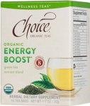 TEABIZ_140505_ChoiceWellness_EnergyBoost