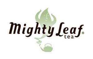 LOGO-Mighty-Leaf-Tea