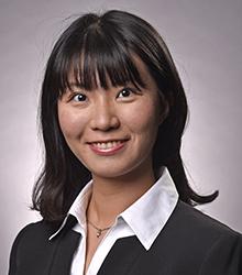 Dr. Ying Guo