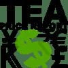Tea Price Report