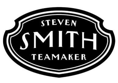 Smith Teamaker Logo