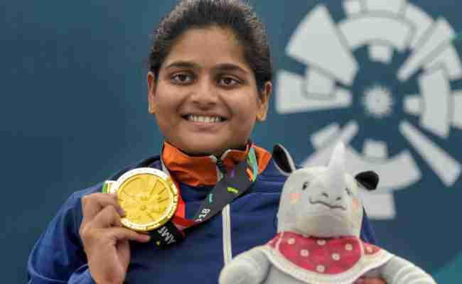 Asian Games 2018 Indian Winners List Tea Talk In