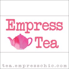 E-Tea-Logo-Square