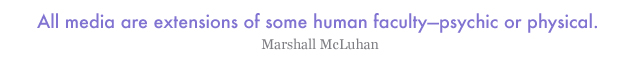 quote_mcluhan
