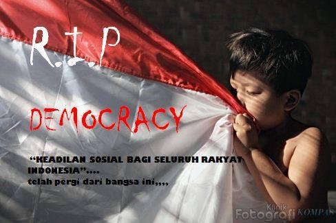 endofdemocracy1