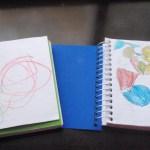 Jon's and Dominik's swirls.