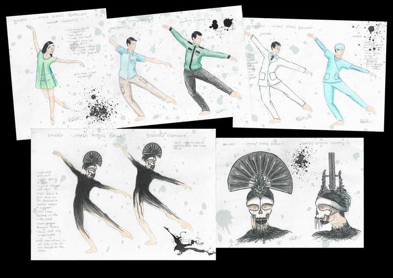 Bolero-Costume-Drawings-Bsteis