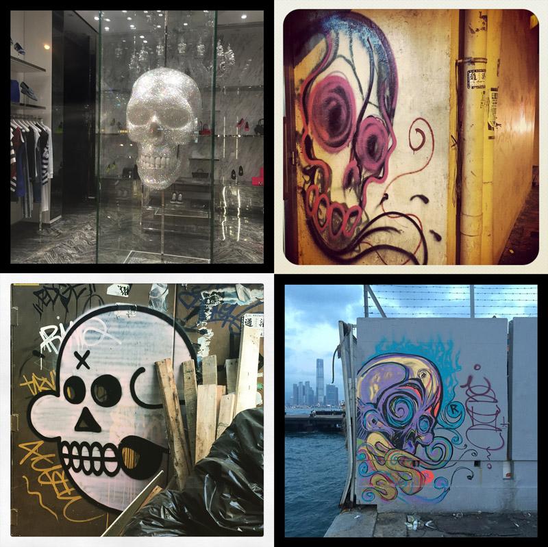 Skulls-Everywhere-Bsteis