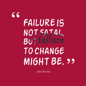 Failure-is-not-fatal-but__quotes-by-John-Wooden-95