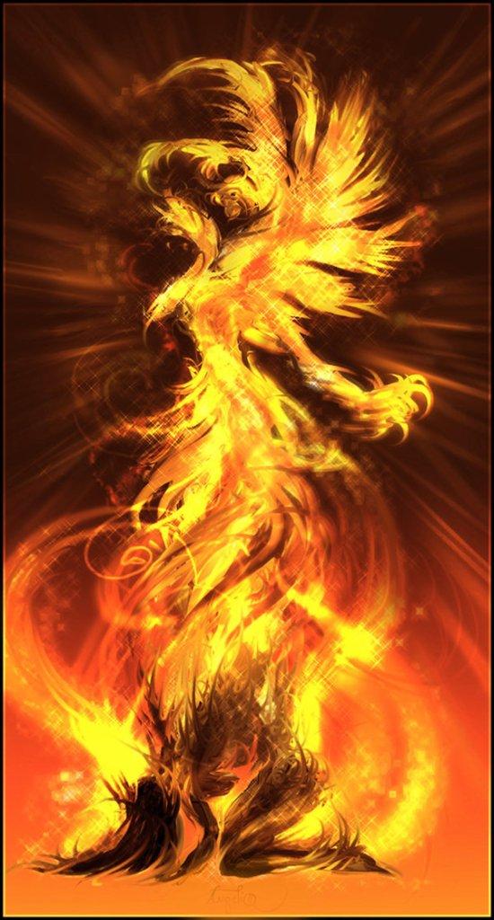 Phoenix_Countdown_by_Angeliq