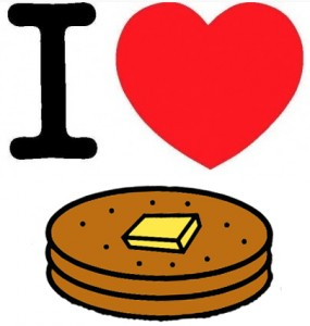 I need a shirt with this on it. Thank you http://www.lafujimama.com/pancake-week-2011/. Thank you.