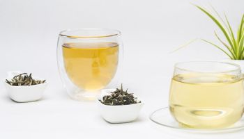 Is Decaffeinated Tea Good or Bad for You - Teabox