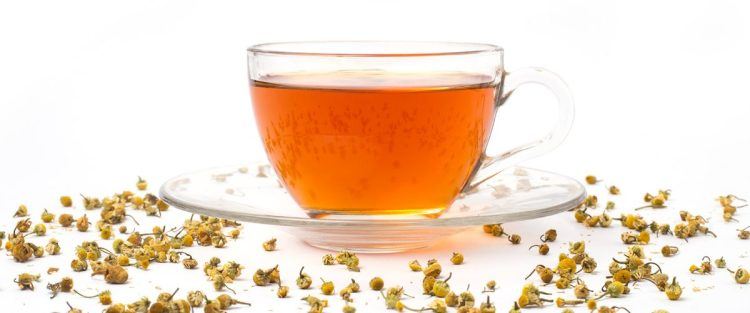 Guide to Drinking Tea During Pregnancy: Safe or Not?