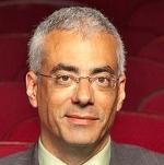 Peter Weishar