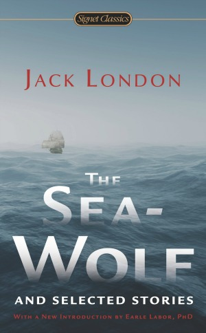 These sea stories are perfect for your summer reading list, the next time you board a boat, or even when you're just headed to the beach for a day!