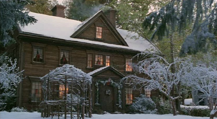 Embrace the world of Alcott's New England Christmas with this guide to celebrating Christmas like the March family in Little Women!