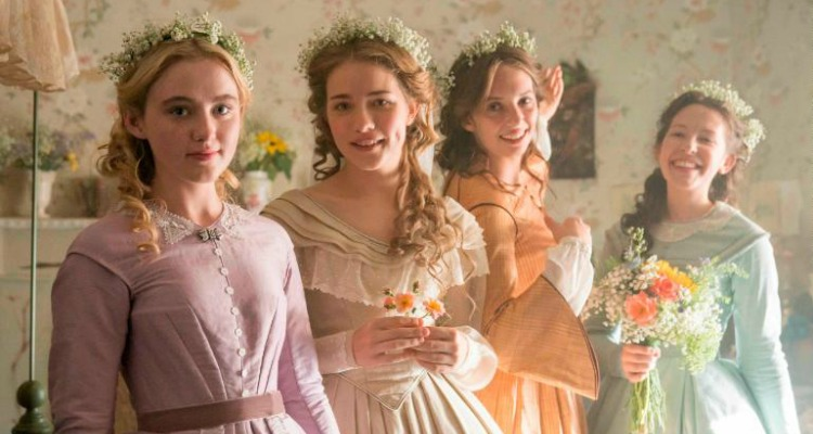 The Masterpiece version of Little Women was good, but not perfect. Here's my honest review.