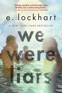Check out these 5 novels for face-paced summer reads you can finish in a weekend!