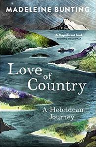 Journey to Scotland with these gorgeous books--from travel narrative, to fairy tales, to classic Scottish historical fiction.