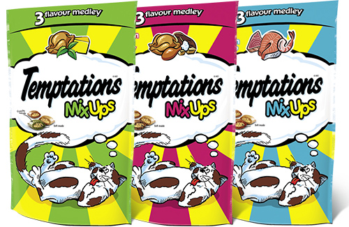 temptations-mixups
