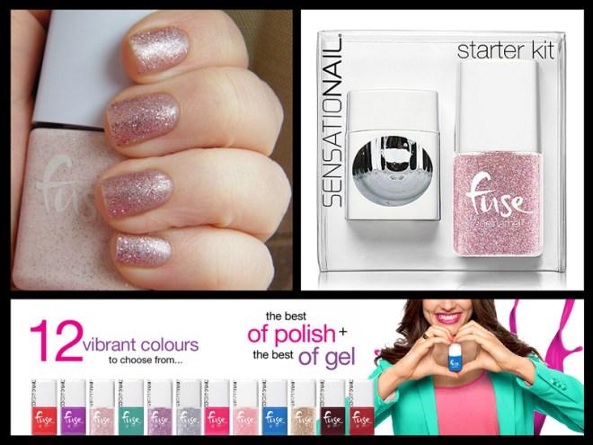 fuse-nail-polish-blog