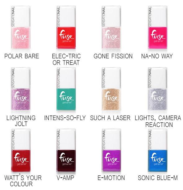 fuse-nail-polish-colours