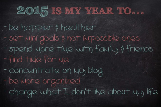 2015-goals-resolutions