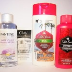 P&G My Canadian Essentials BzzAgent Review