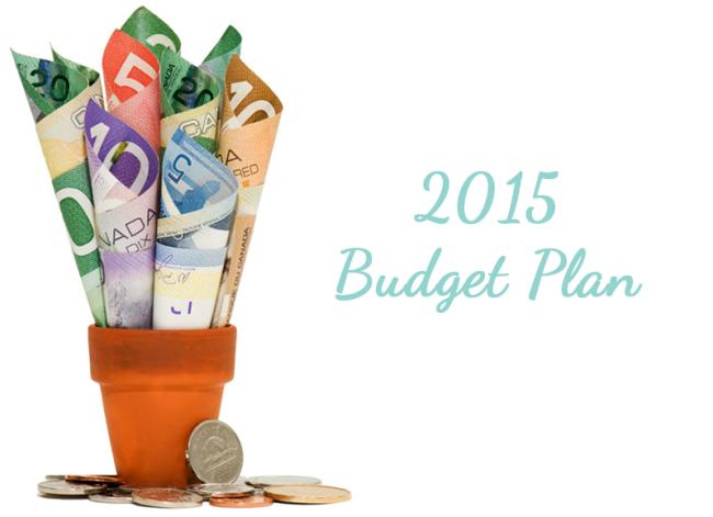 2015-Budget-Plan