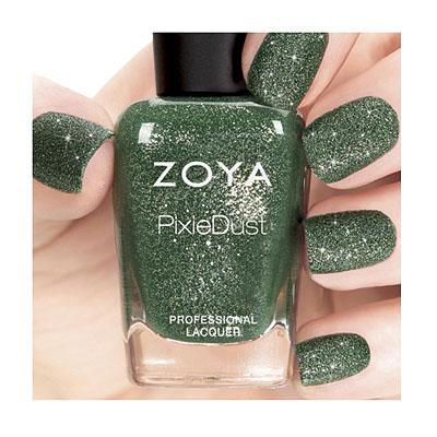 Zoya_Nail_Polish_in_Chita_454