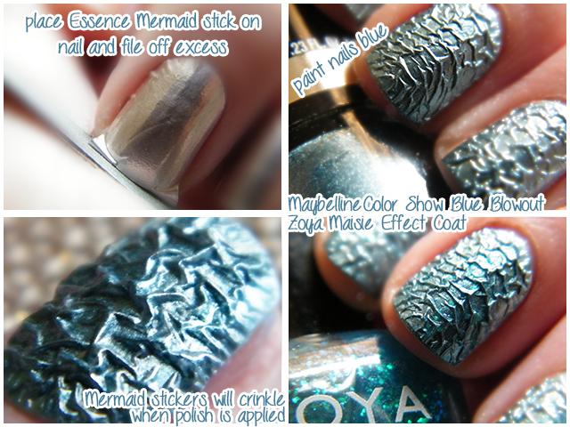 Essence-Mermaid-Nails--Instructions