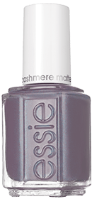 Essie Coat Couture Bottle
