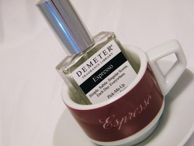 Demeter Espresso CBBScentMemorry