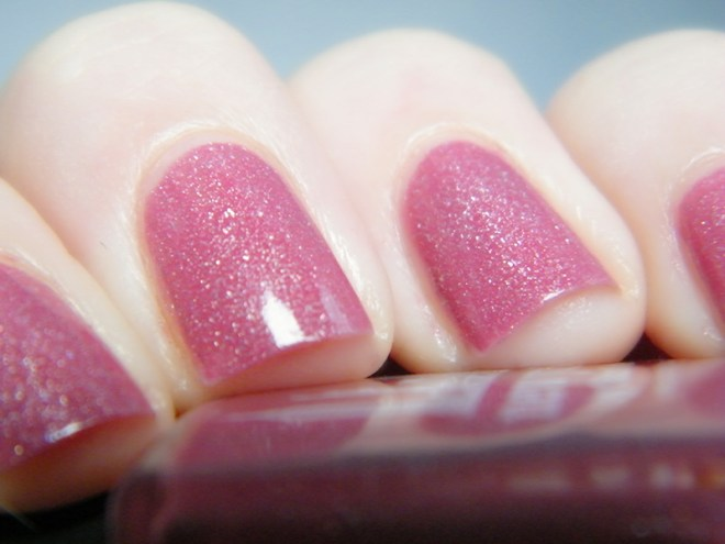 picture polish new york swatch canada closeup NPC