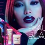 Ipsy November 2015 All products beauty blast