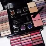 Quo Beauty Envy Kit