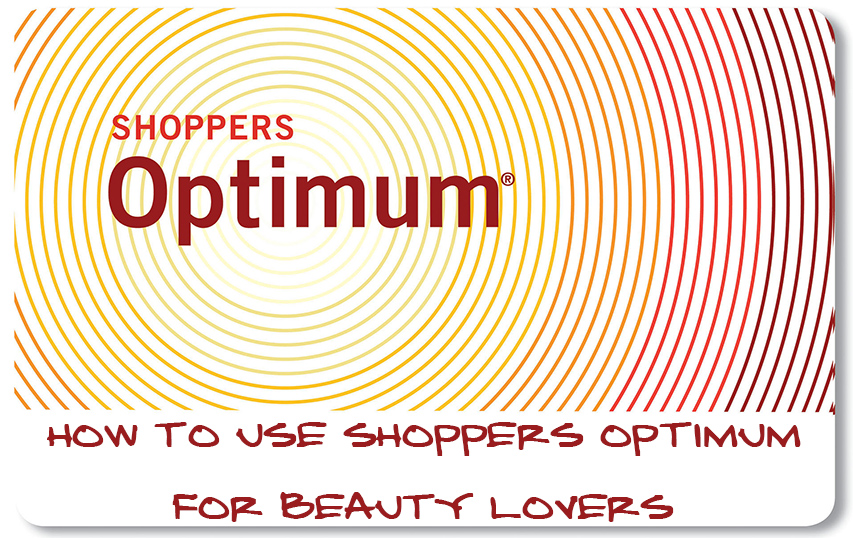 how to get optimum points