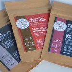 Tea Leaf Co Teas Review