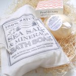#Take12 With Pearl & Daisy Natural Soap Company