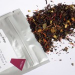 Davids Tea Juicy Orange Bag Loose Tea