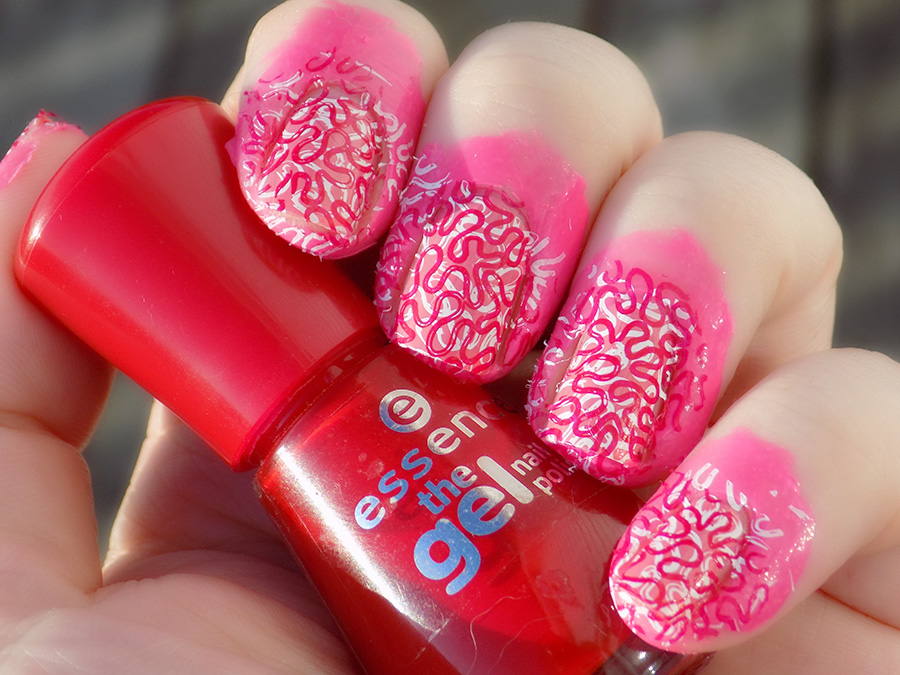 Cici Sisi Nail Art St Collection Set Ideas Close