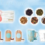 DAVIDsTEA Winter Collection – New Teas & Mugs Coming Soon!