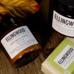 Ellingwood Soap Company
