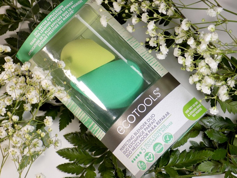 Ecotools Perfecting Blender Duo Review - FarleyCo