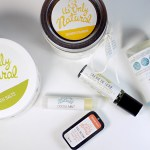 It's Only Natural Bath & Skincare Review