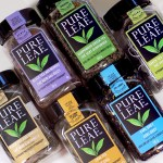 Pure Leaf Tea Reviews Canada