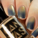 CANVAS Throwing Shade Thermal Polish Indie Expo Canada