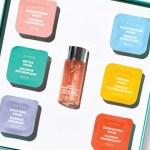 Avon Face Masks Beauty Boost