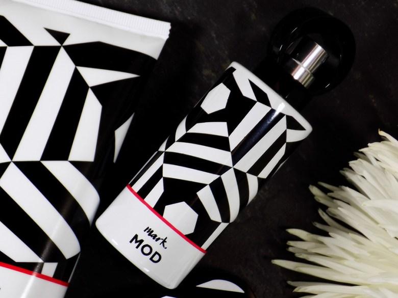 Mark by Avon Mod Fragrance